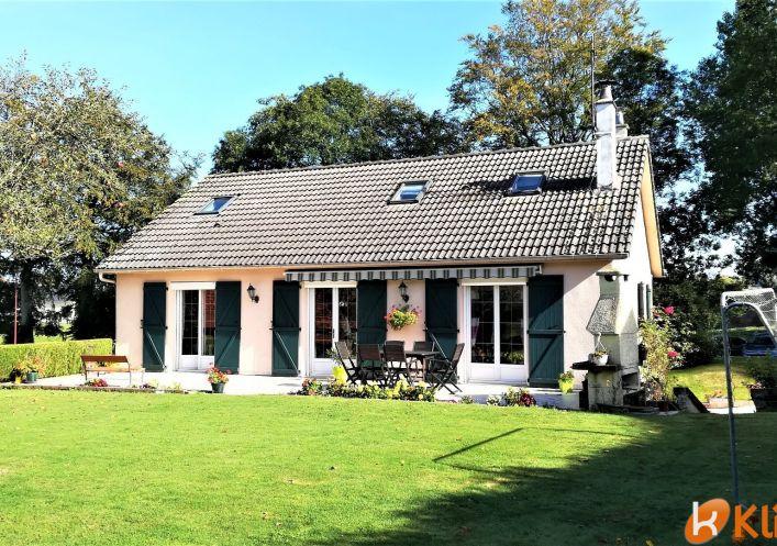 A vendre Pavillon Totes | R�f 760033050 - Klicc immobilier