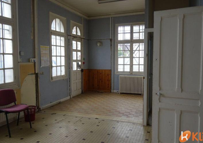 A vendre Breaute 760033055 Klicc immobilier