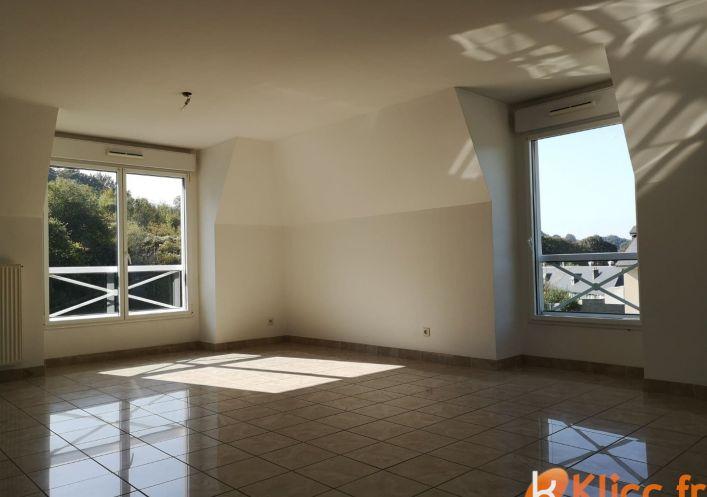 A vendre Fecamp 760033062 Klicc immobilier