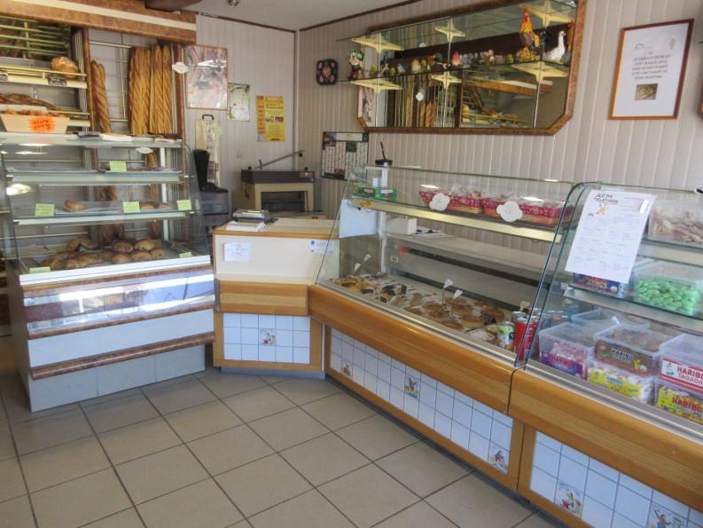 For sale Saint Valery En Caux 760033063 Klicc immobilier