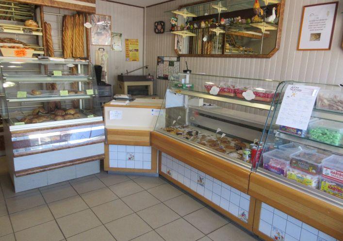 A vendre Saint Valery En Caux 760033063 Klicc immobilier