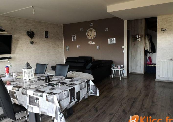 A vendre Fecamp 760033064 Klicc immobilier