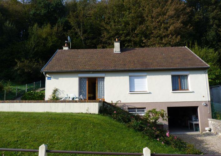 A vendre Sassetot Le Mauconduit 760033065 Klicc immobilier