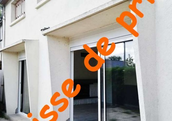 A vendre Lillebonne 760033069 Klicc immobilier
