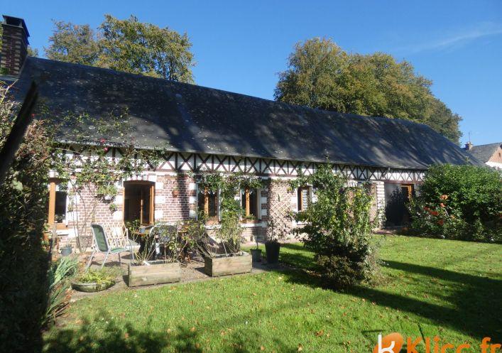 A vendre Veules Les Roses 760033071 Klicc immobilier
