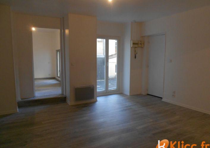 A vendre Dieppe 760033078 Klicc immobilier
