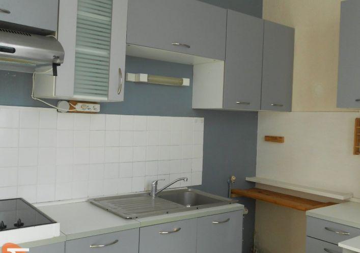 A vendre Dieppe 760033084 Klicc immobilier