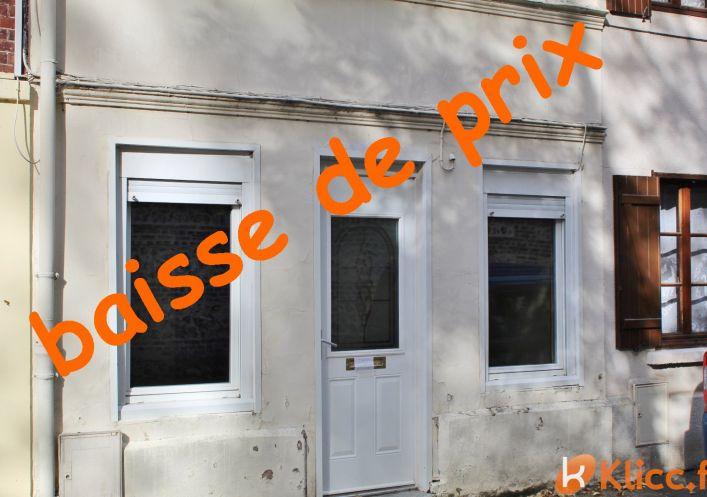 For sale Lillebonne 760033085 Klicc immobilier