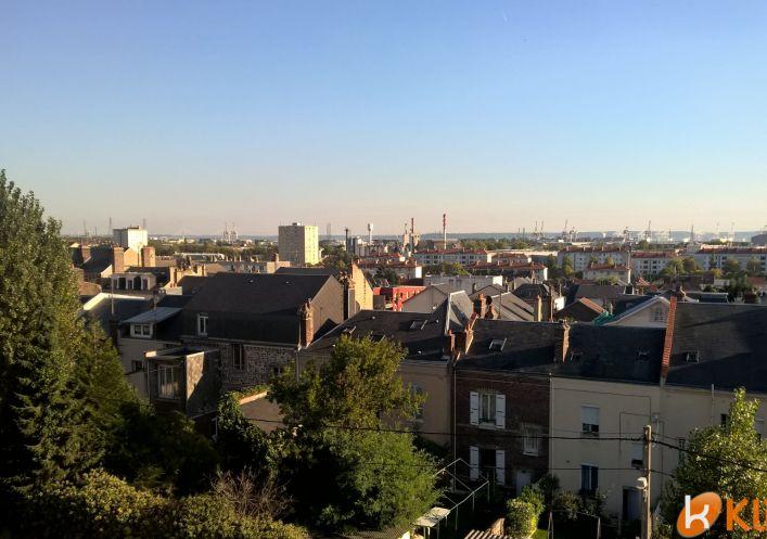 A vendre Le Havre 760033088 Klicc immobilier