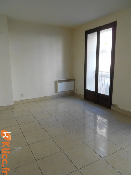 A vendre Dieppe 760033091 Klicc immobilier