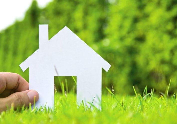 A vendre Val De Saane 760033102 Klicc immobilier