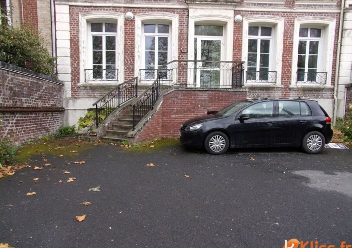 A vendre Dieppe 760033114 Klicc immobilier