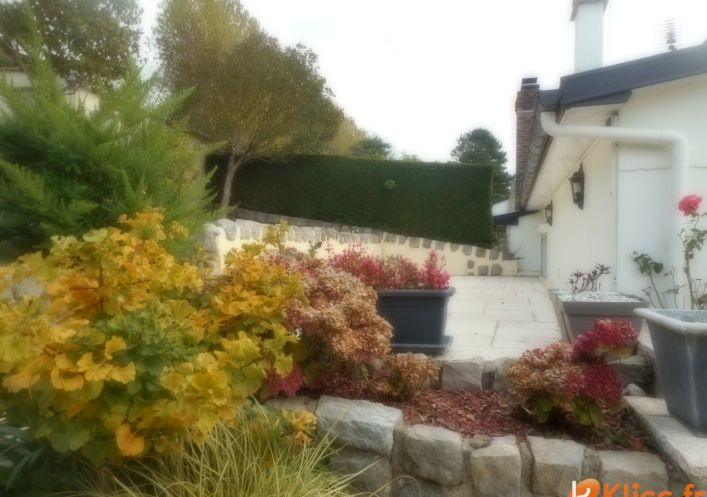 For sale Fecamp 760033115 Klicc immobilier