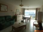A vendre Fecamp 760033115 Klicc immobilier