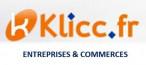 A vendre Dieppe 760033116 Klicc immobilier