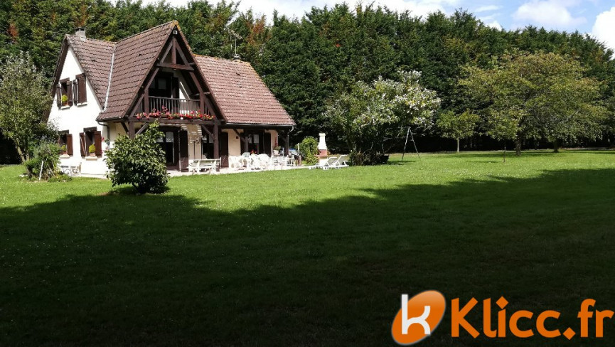 A vendre Les Grandes Ventes 760033117 Klicc immobilier