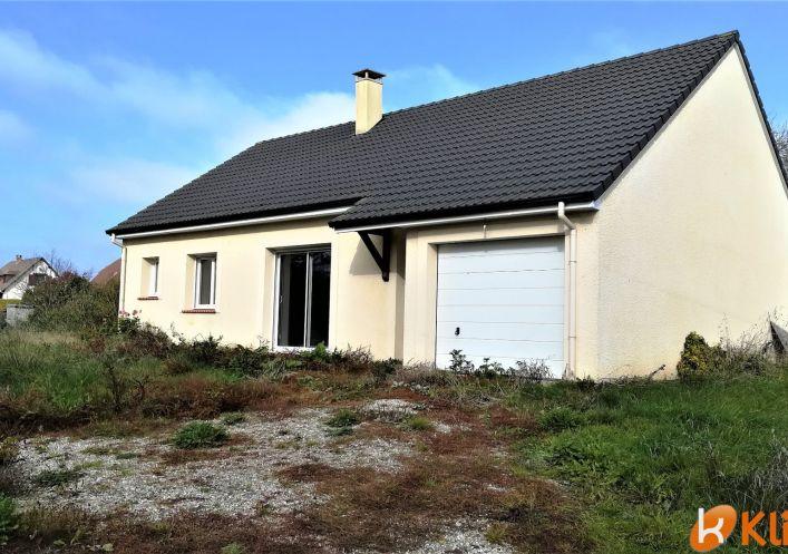 A vendre Neufchatel En Bray 760033118 Klicc immobilier