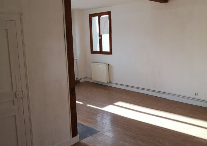 For sale Fecamp 760033120 Klicc immobilier