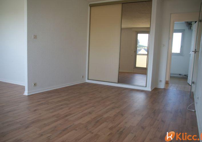 A vendre Fecamp 760033123 Klicc immobilier