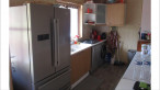 A vendre Cany Barville 760033124 Klicc immobilier