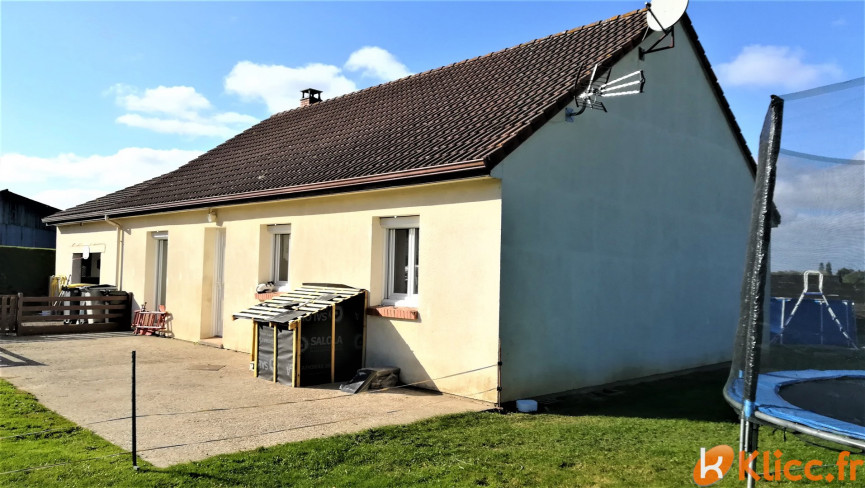 A vendre Totes 760033131 Klicc immobilier