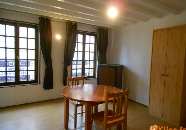 For sale Dieppe 760033133 Klicc immobilier
