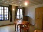 A vendre Dieppe 760033133 Klicc immobilier