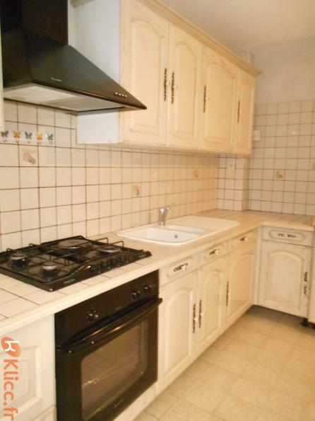 A vendre Dieppe 760033150 Klicc immobilier