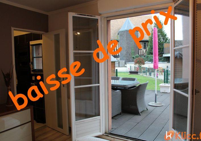 A vendre Harfleur 760033154 Klicc immobilier