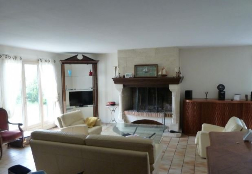 For sale Pont L'eveque 760033159 Klicc immobilier