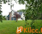 A vendre Pont L'eveque  760033159 Klicc immobilier