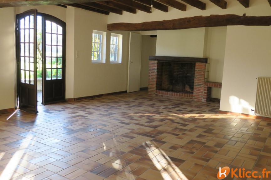 For sale Yvetot 760033162 Klicc immobilier
