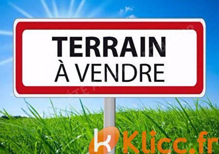 A vendre Saint Martin En Campagne 760033164 Klicc immobilier