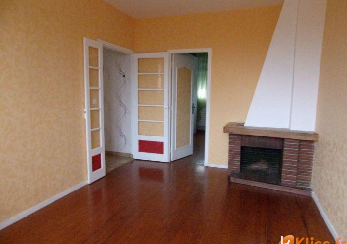 A vendre Neuville Les Dieppe 760033172 Klicc immobilier