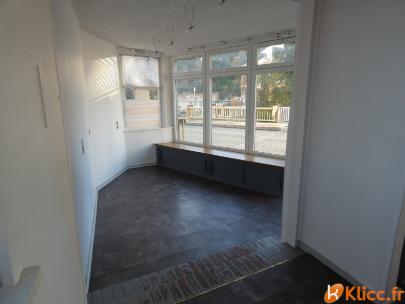 A vendre Cany Barville 760033184 Klicc immobilier