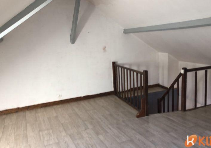 A vendre Etretat 760033188 Klicc immobilier