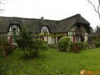 A vendre Yvetot 760033199 Klicc immobilier