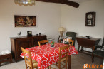 A vendre Luneray 760033200 Klicc immobilier