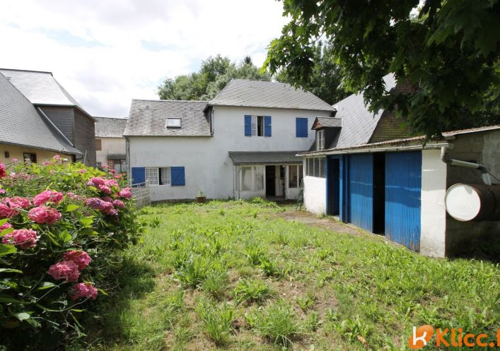 A vendre Offranville 760033203 Klicc immobilier