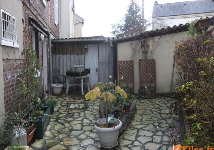 A vendre Lillebonne 760033208 Klicc immobilier