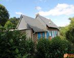 For sale Bacqueville En Caux  760033214 Klicc immobilier