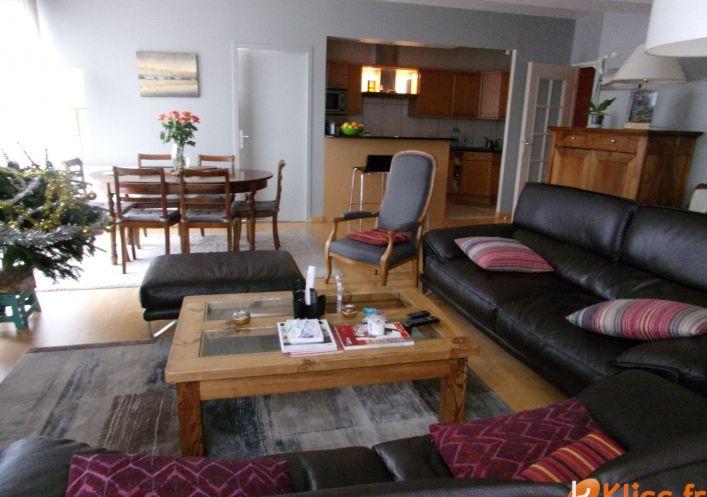A vendre Dieppe 760033216 Klicc immobilier
