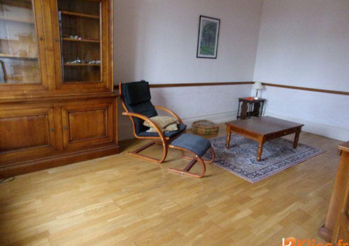 A vendre Dieppe 760033220 Klicc immobilier