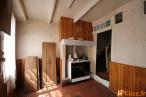A vendre Bacqueville En Caux 760033231 Klicc immobilier