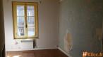 A vendre Dieppe 760033232 Klicc immobilier