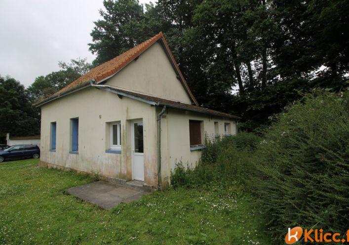 A vendre Doudeville 760033236 Klicc immobilier