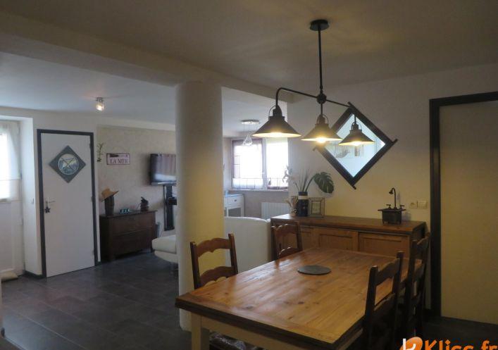 A vendre Le Havre 760033238 Klicc immobilier