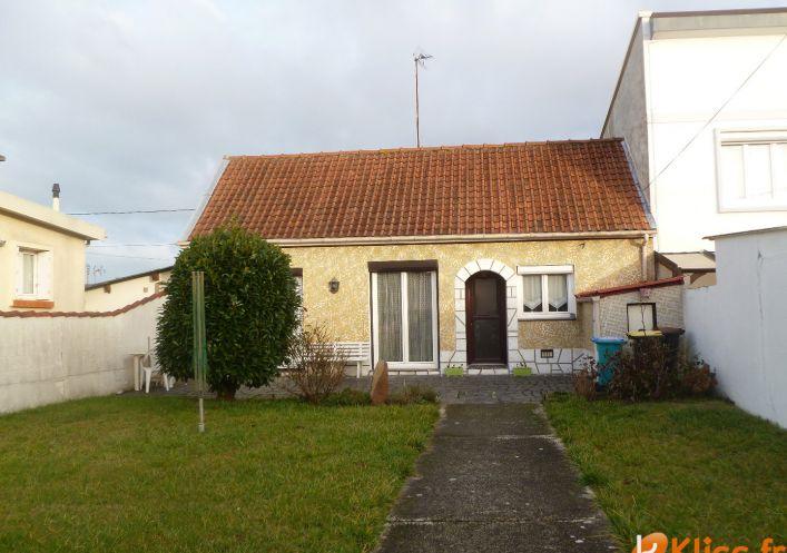 A vendre Le Havre 760033240 Klicc immobilier