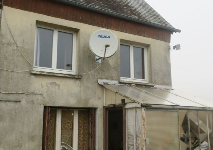 A vendre Bolbec 760033247 Klicc immobilier