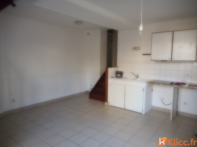 For rent Fecamp 760033249 Klicc immobilier